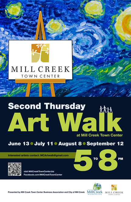 art_walk_poster_2013small copy